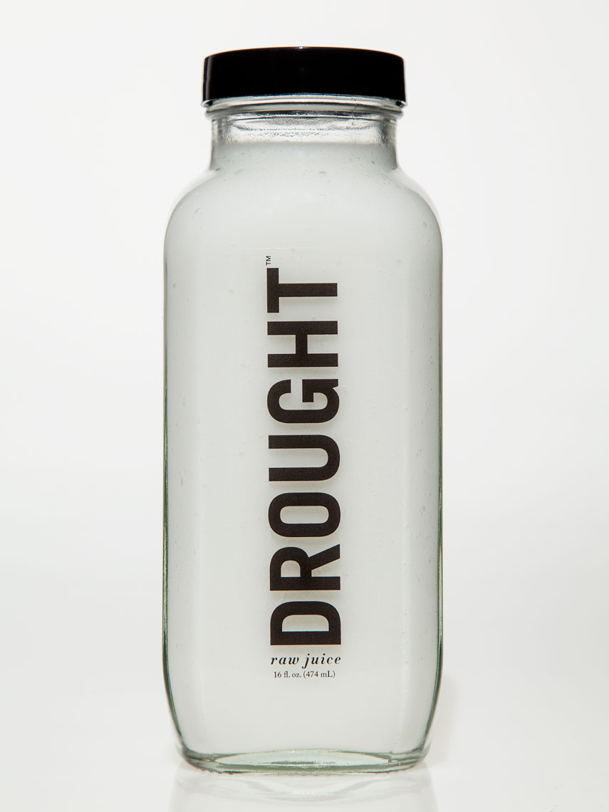 Drought-8810_CoconutShake_WEB