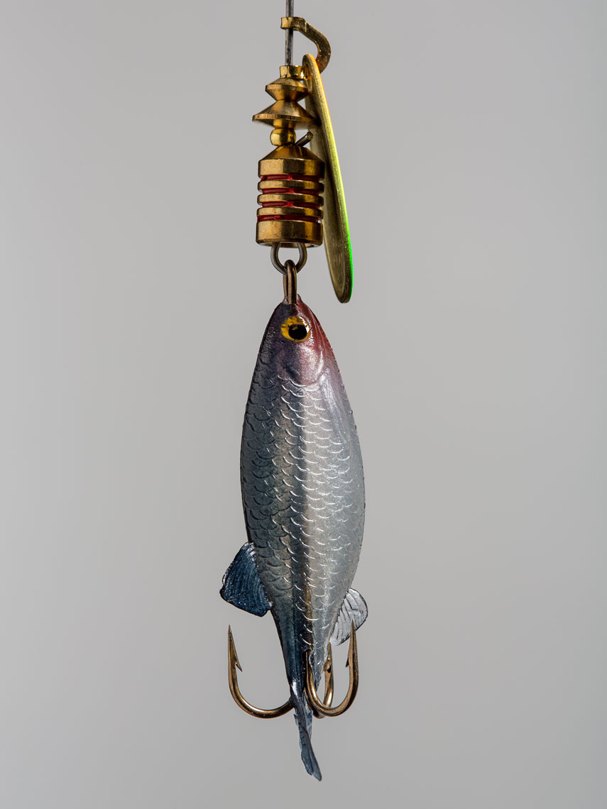 FishingLure1_WEB
