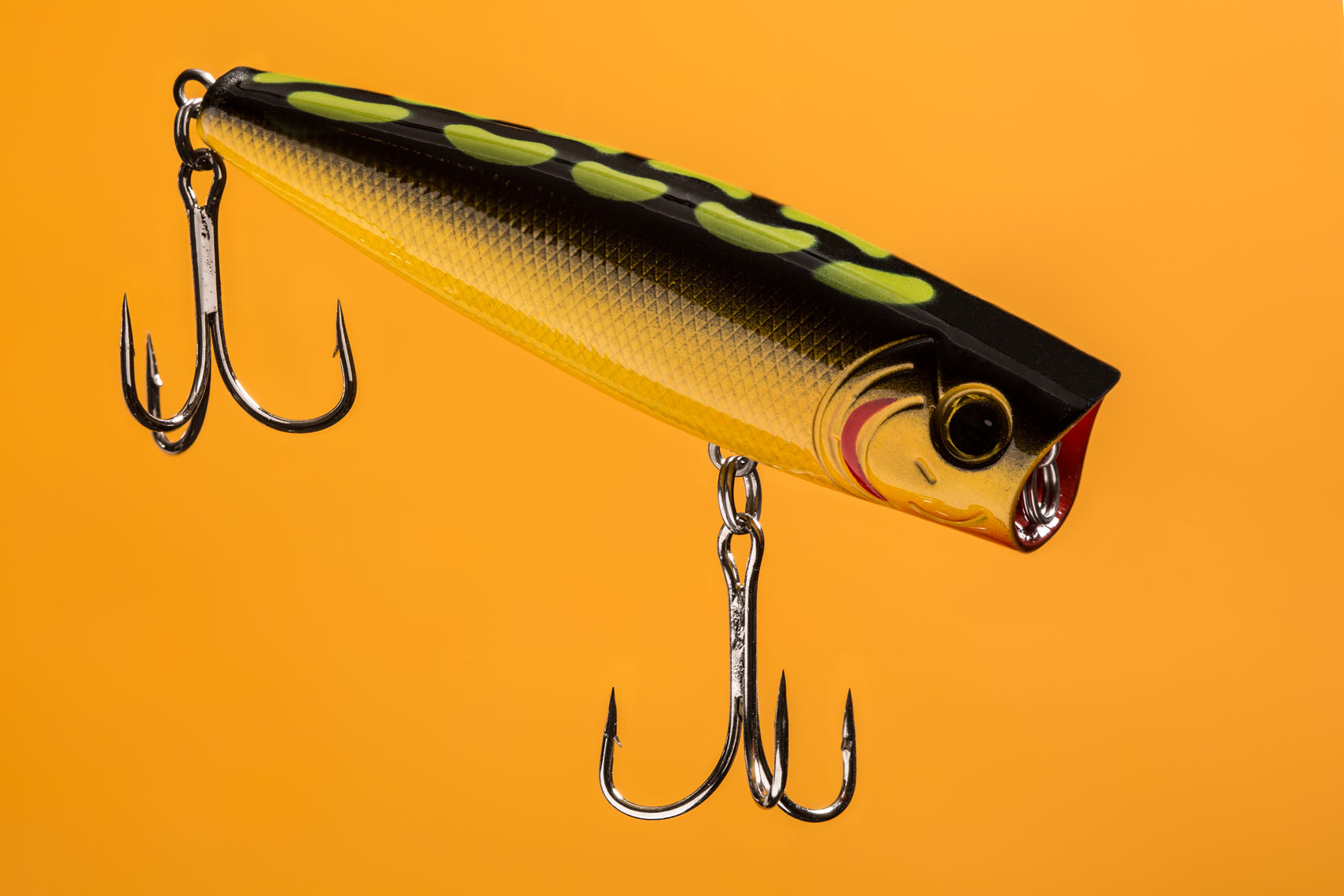 FishingLure2_WEB