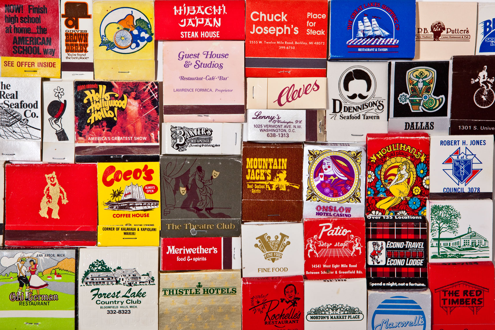 Matchbooks_WEB